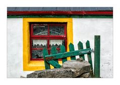 Colors of Eire