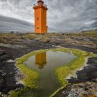 Colors of Iceland - Stafnes