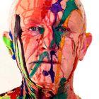 Colors of Matthias