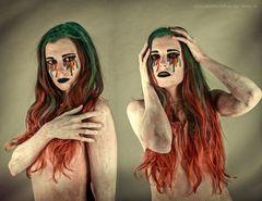 Colors...III