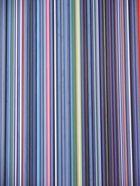 Colorstreifen