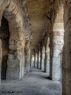 Coloseum Arkaden
