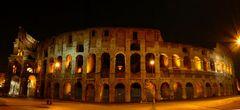 Colosseo 2 (von hinten)