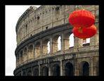 Colosseo @ China