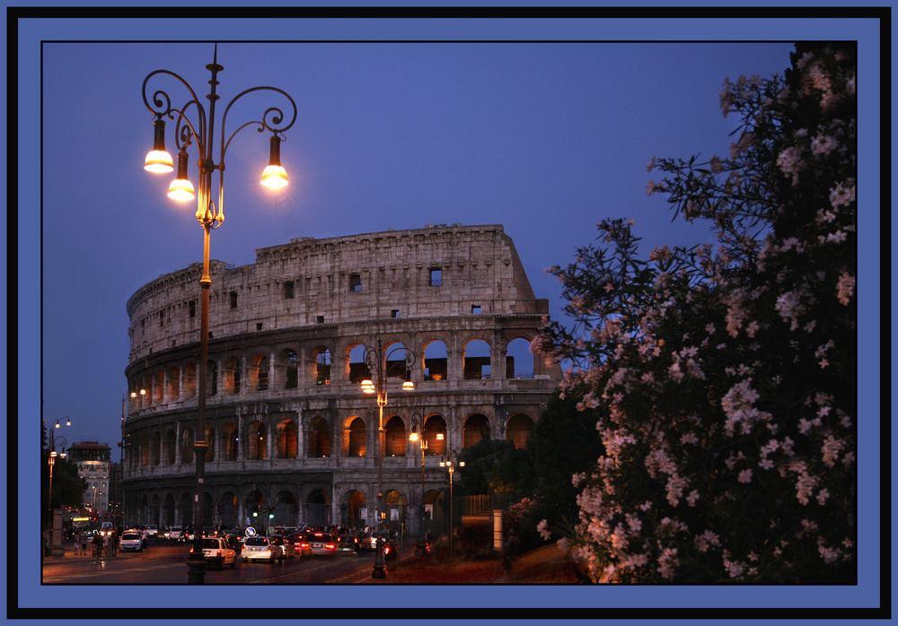 Colosseum 2