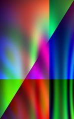 Colour Design-72-A