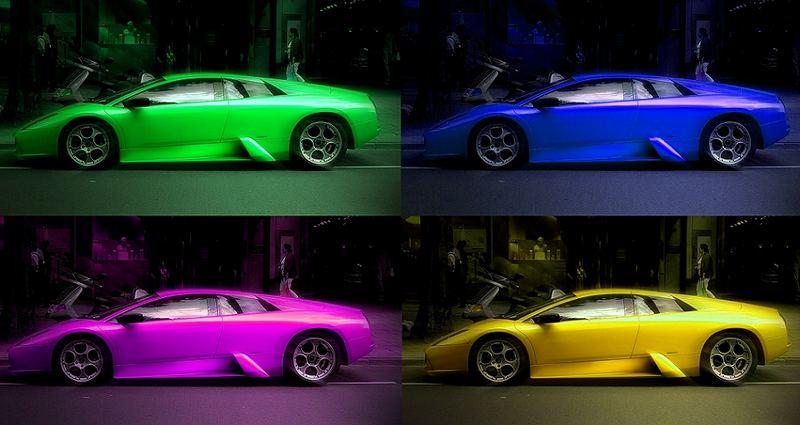 colour dont matter ;-)