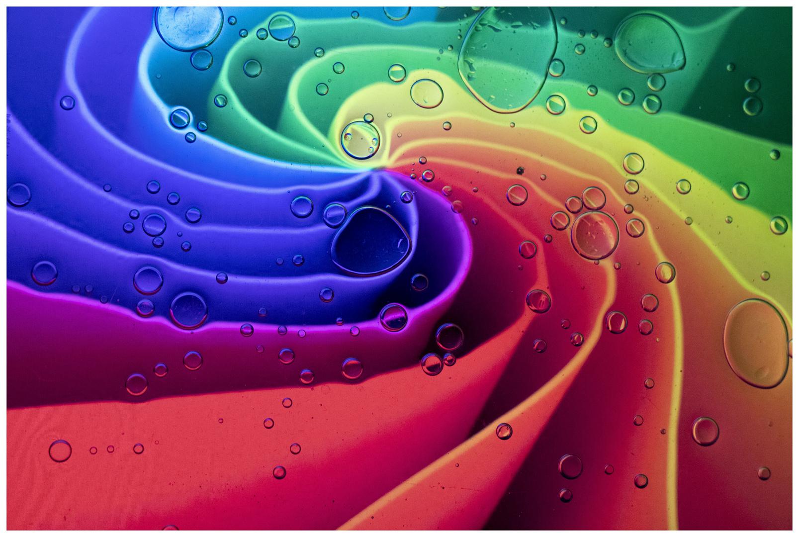 Colour image-1