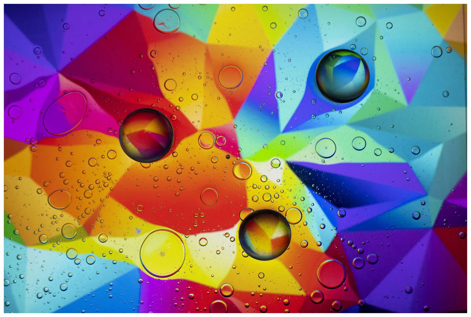 Colour image-3