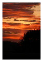 Colour of the sky 2
