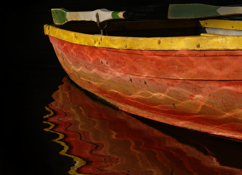 colour-reflection