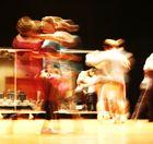Colourdance