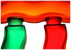 Coloures&Lines II