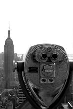 colourless NYC II