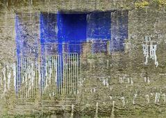 Colours of Duisburg 19 - Werfthafen