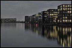 Colours of Duisburg 28 - Nacht