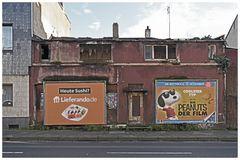 Colours of Duisburg 47 - Mit Werbeunterbrechung