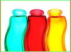 Colours&Lines