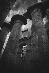 * Columns *