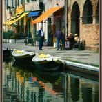 Comacchio It. 2021-05-14-0001 ©