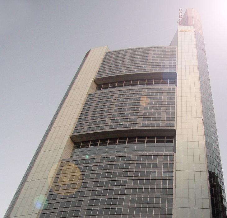 Comerzbank