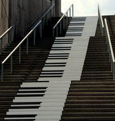 Comme un air de Chopin