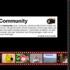 Community-Gedanke