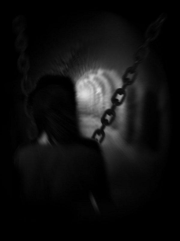 Como... cadenas