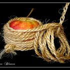 Con cuerda