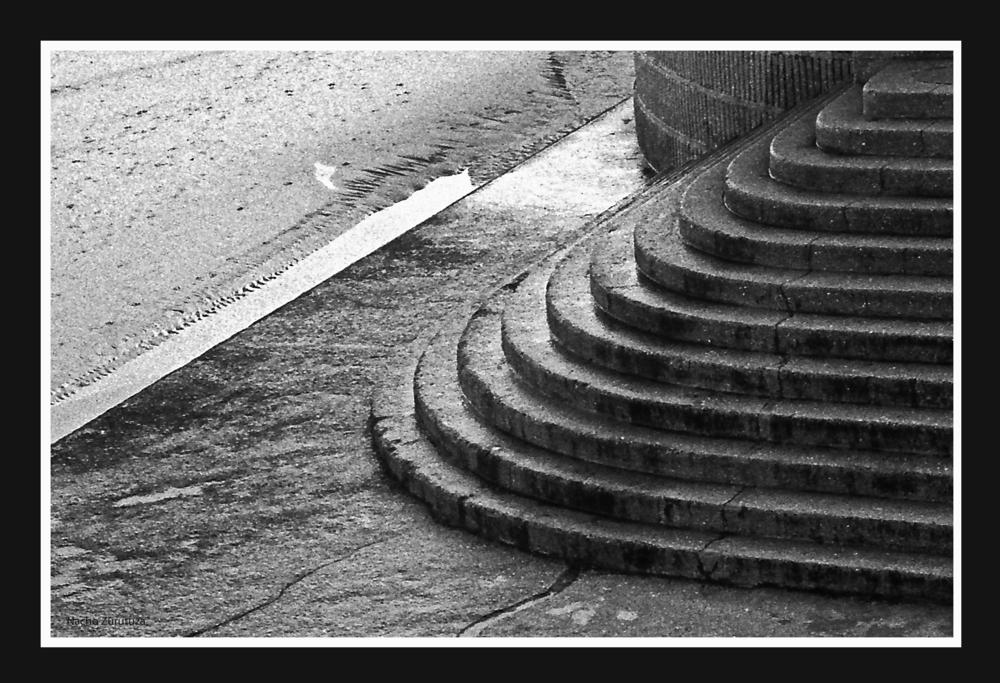 Con la Leica por Gijón 3