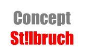 ConceptStilbruch