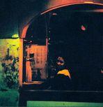 concert bar le Java à Paris 2