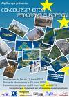 Concours-photo - Panorama européen - par Alp'Europe