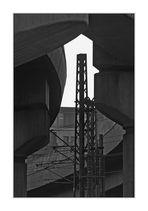 concrete - HH Details (3)