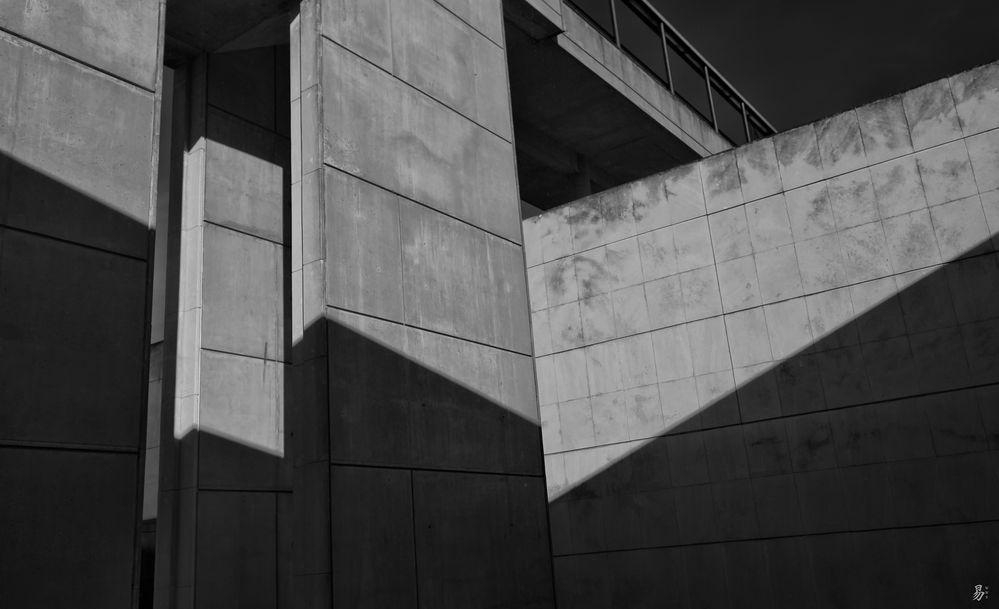 concrete.butterfly.rocket