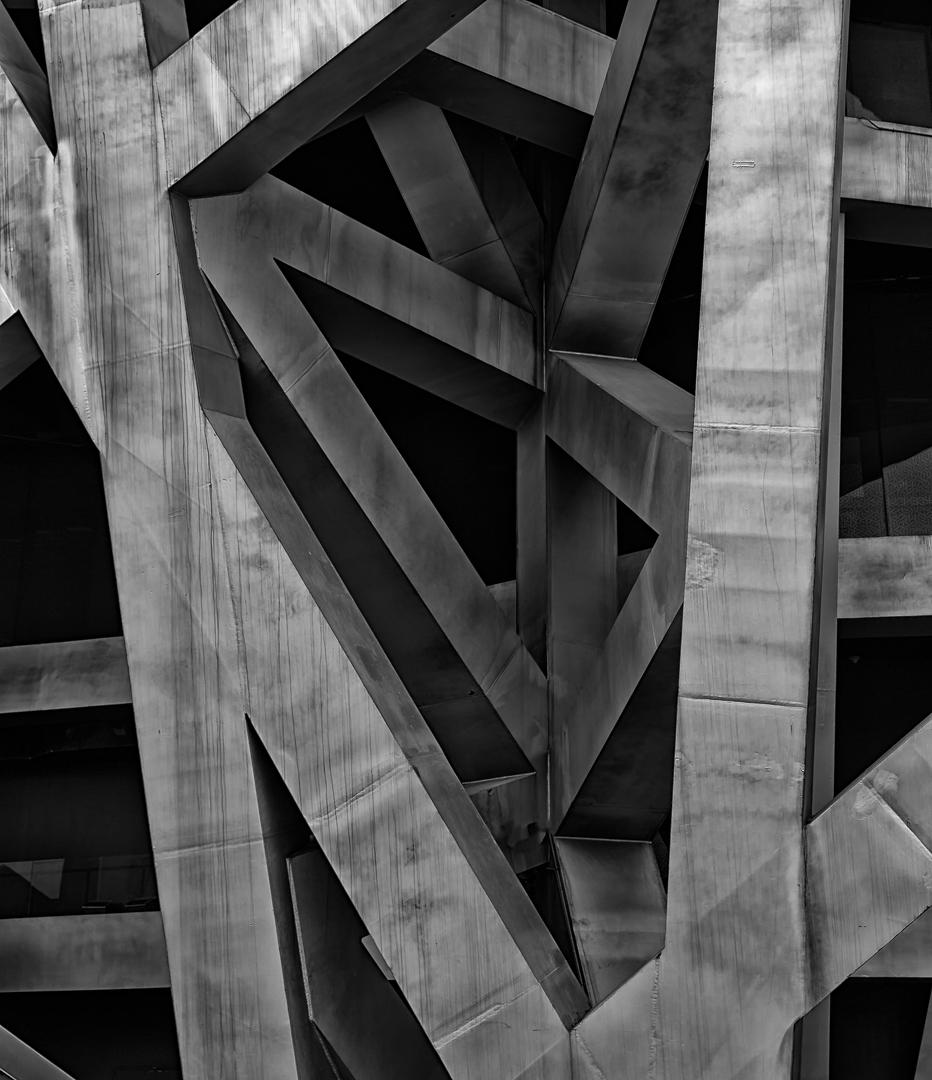 concrete.forms