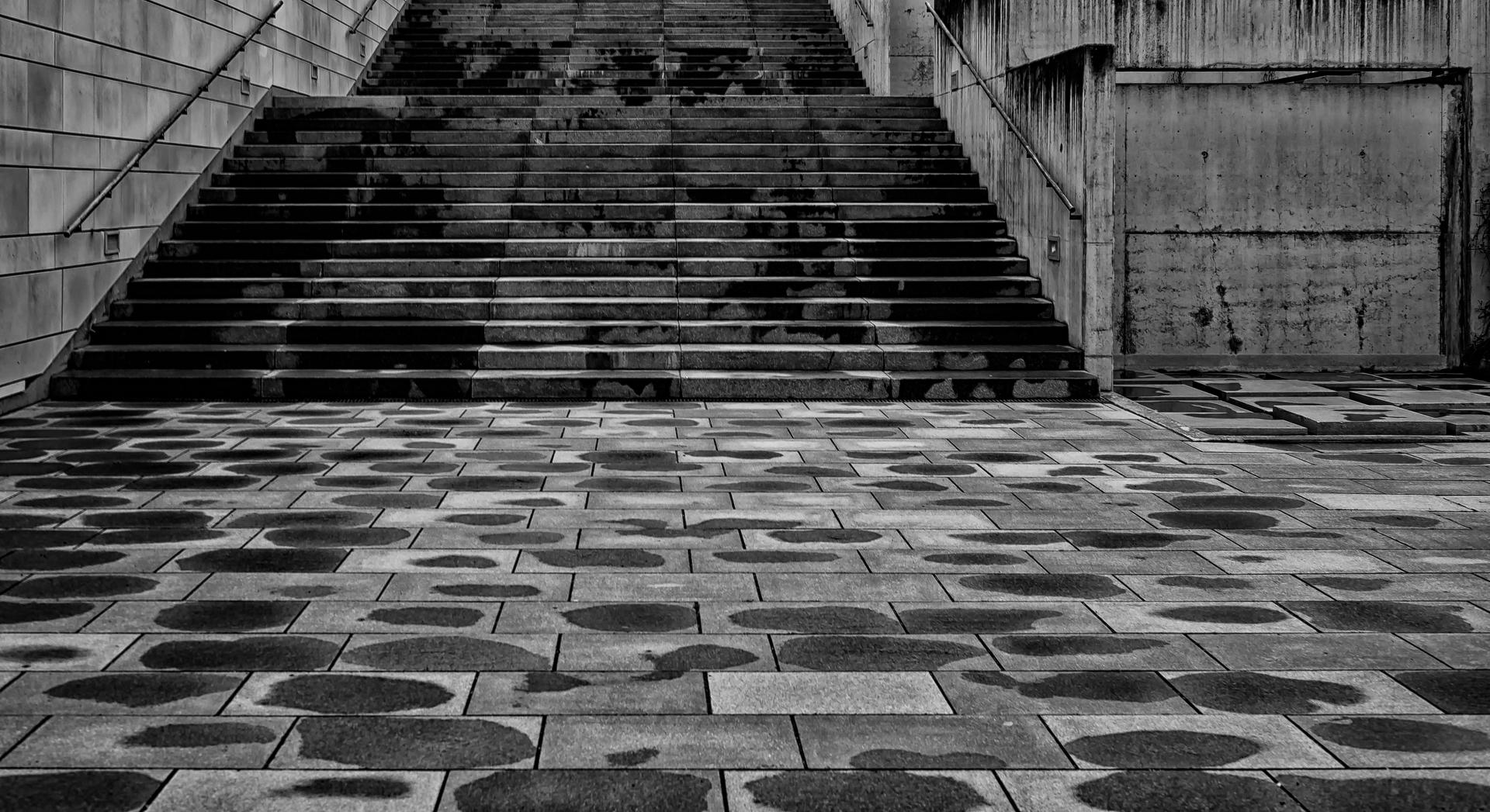 concrete.wet