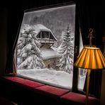 Concurso invierno