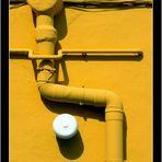 Conduccions - Pipelines