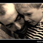 Confesiones a papá