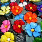 confetti di fiori