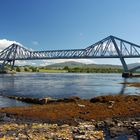 Connell Bridge,Argyll,Scotland