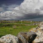 Connemara Galway