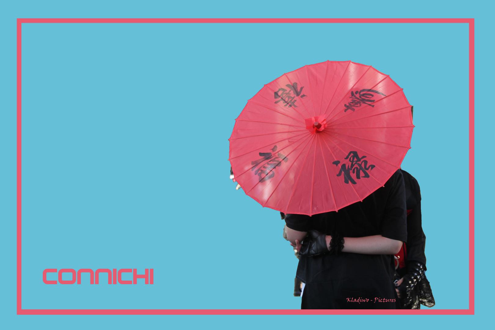 Connichi 01