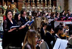 Conservatorio Nino Rota Monopoli