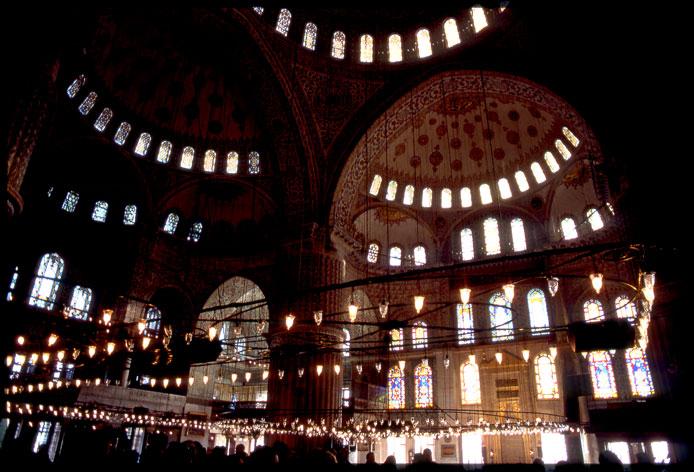 Constantinople-2