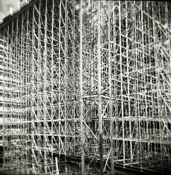 Construction Pt.2