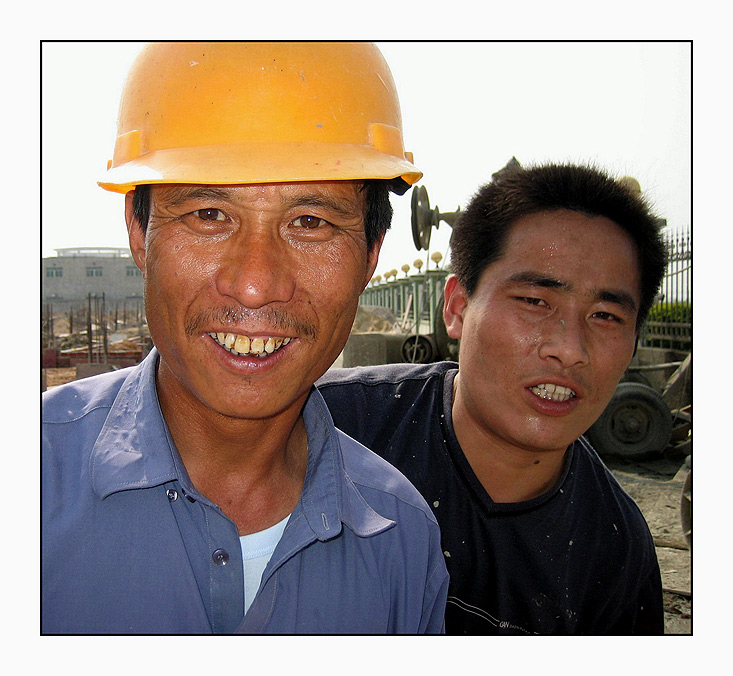 construction workers(1)