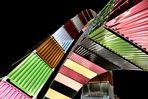 Containerbrücke Le Havre