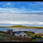 Contea del Donegal - Estate